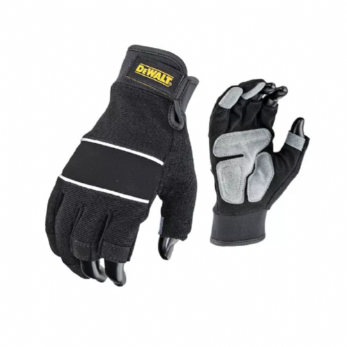 Dewalt DPG214L EU Framer Performance Gloves Large